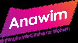 Anawim_full_lockup_RGB.png