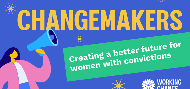 Changemakers intro video - Thumbnail.png