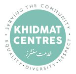 Khidmat Centres logo image.jpg