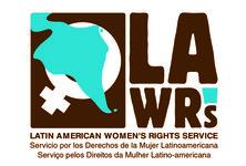 LAWRS logo.jpg