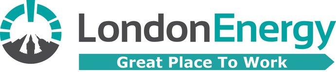 LEL Logo - GreatPlaceToWork.jpg
