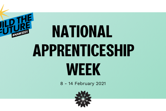 NATIONAL APPRENTICESHIP WEEK.png