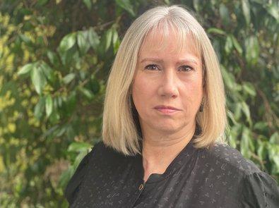 Natasha Finlayson CEO.jpg