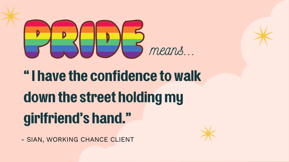 Pride - client quote.png