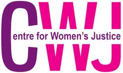 cwj logo.PNG