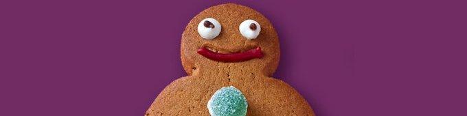 pret gingerbread 3.jpg