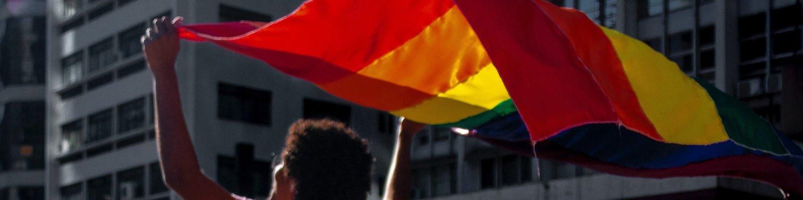 pride flag banner.jpg