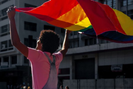pride flag thumbnail.jpg
