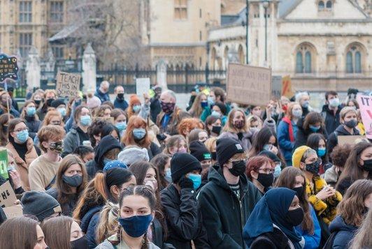 protest thumbnail.jpg