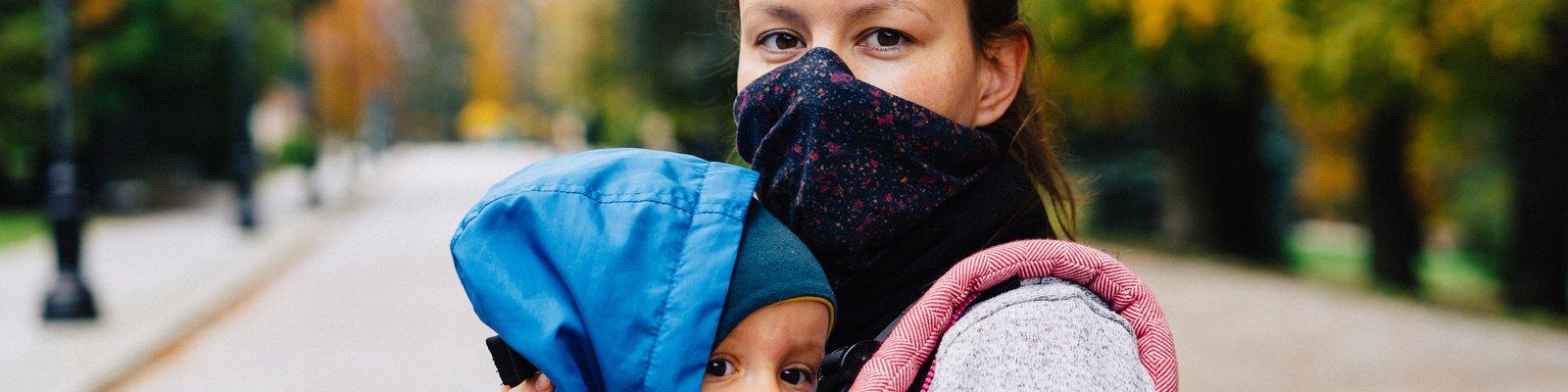 woman holding baby.jpg