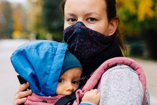 woman holding baby - thumbnail.jpg